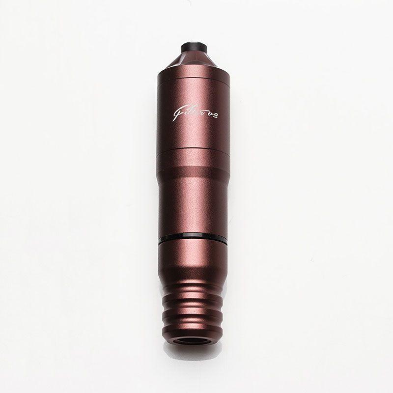 Аппарат для татуажа EZ Filter Pen V2