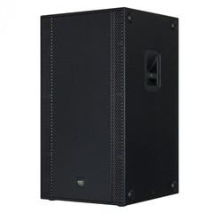 Сабвуферы пассивные KV2Audio KT2.15