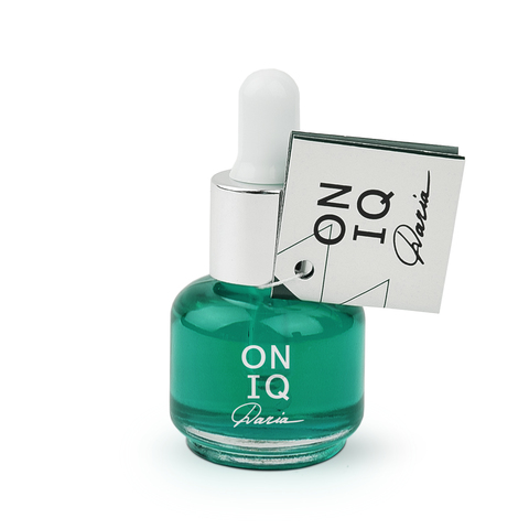 Масло для кутикулы ONIQС ароматом дыни, 15 мл