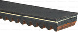 Ремень вариатора GATES G-FORCE 45G4809  1241 мм х 37 мм  (0627-014)