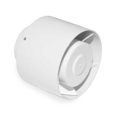 Канальный вентилятор Helios REW 150/2