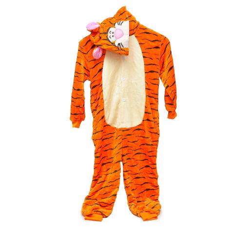 Кигуруми Тигр детский