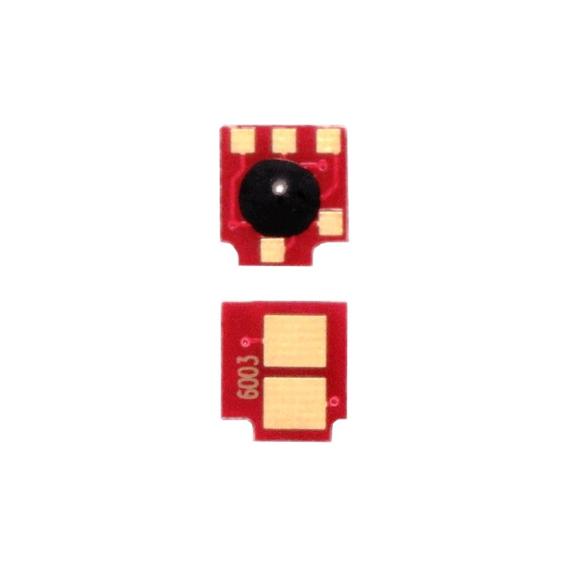 MAK Q6003A, пурпурный (magenta)