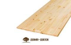 Щит мебельный 18х600х3 метра (АВ)