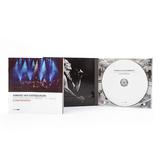 Anneke Van Giersbergen / Symphonized (CD)