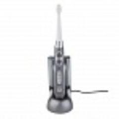 Звуковая электрическая зубная щетка CS 232