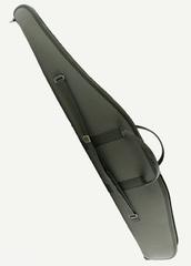 Чехол для ружья Вектор С-3