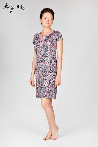 Платье Any Mo 5-1706