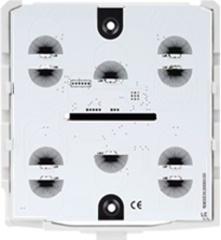 Johnson Controls GRHC-J01-KNX