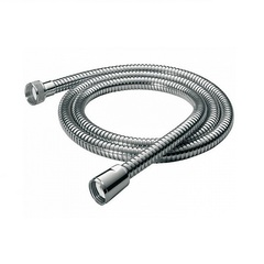Шланг душевой металлический 125 см Ideal Standard CeraWell A2403AA фото