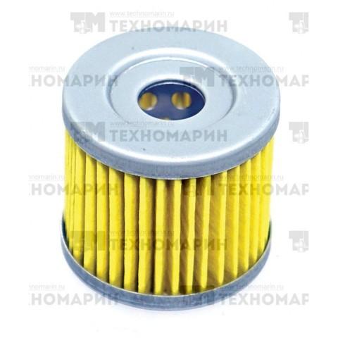 Фильтрующий элемент масляного фильтра Suzuki 16510-45H10
