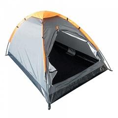 Палатка 2-местная туристическая НТО5-0031