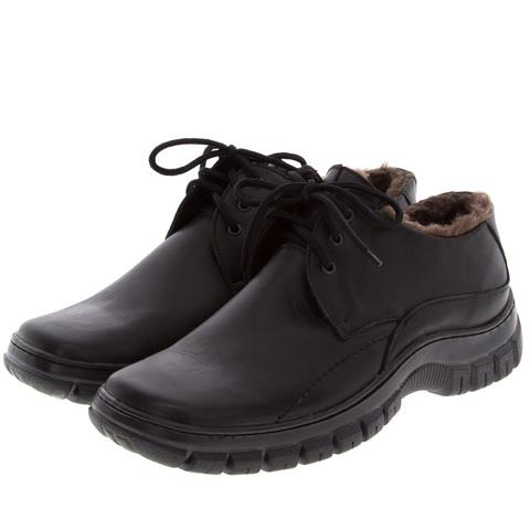 066314 п\ботинки мужские. КупиРазмер — обувь больших размеров марки Делфино
