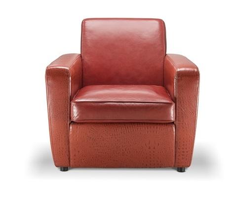 Кресло Кельн