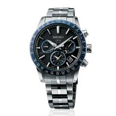 Наручные часы Seiko Astron SSH001J1