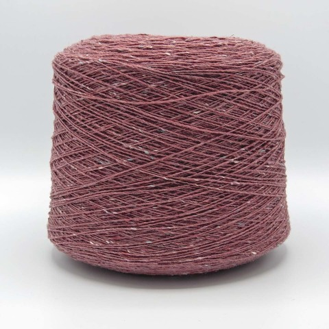 Knoll Yarns Soft Donegal (одинарный твид) - 5535