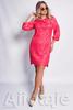 Платье - 30889