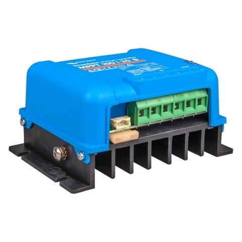 Контроллер заряда Victron Energy SmartSolar MPPT 100/20