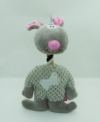 NEMS игрушка для собак (кролик)