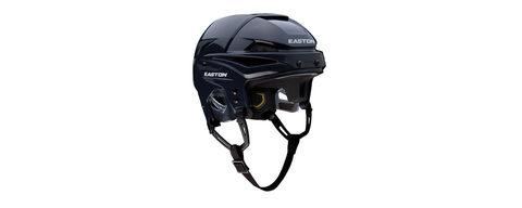 Шлем EASTON E400 M зеленый