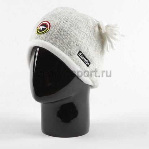 Картинка шапка Eisbar damp retro 231