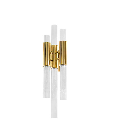 Настенный светильник копия WATERFALL by Luxxu
