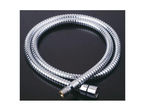 Вытяжной шланг KAISER 0012 (парикмахер) 1.2м металл