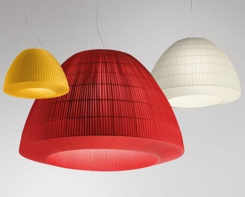 Подвесной светильник Axo Light Bell