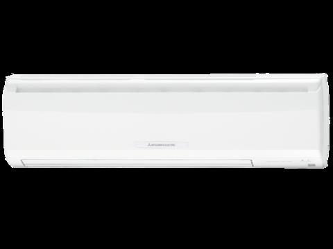 Сплит-система MSH-GE50 VB - Mitsubishi Electric/Внутренний блок/Настенный