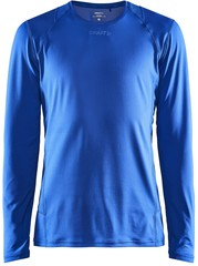 Элитная беговая рубашка Craft Advance Essence мужская