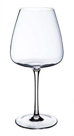 Бокалы для красного вина Dionys, арт.0301/6, 6 штук