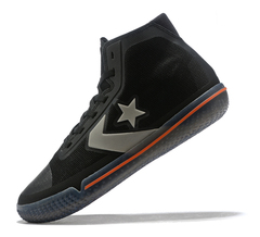 Converse All Star Pro BB 'Black'
