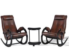 """Комплект мебели """"Блюз"""""""