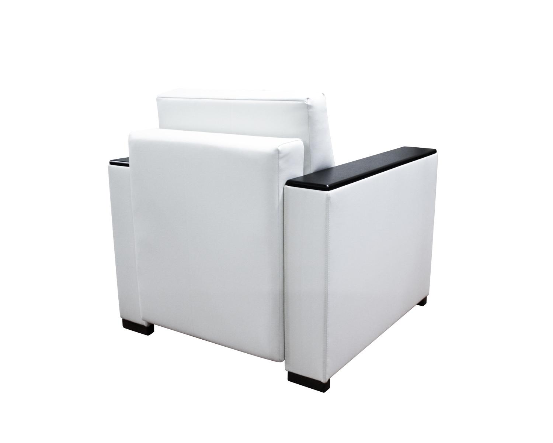 кресло-кровать Карелия-Люкс, подлокотники П3
