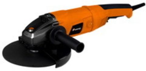 Угловая шлифовальная машина Forward FAG-230/2200