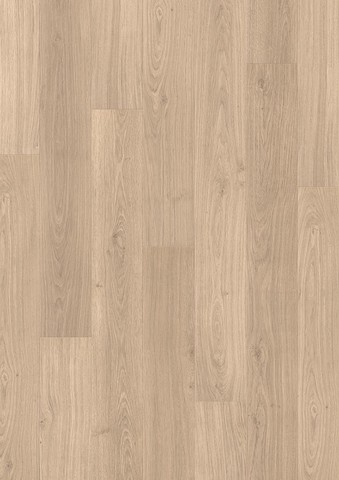 Worn light Oak planks | Ламинат QUICK-STEP UE1303