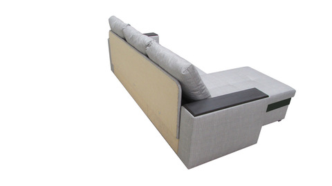 Угловой диван Мейсон