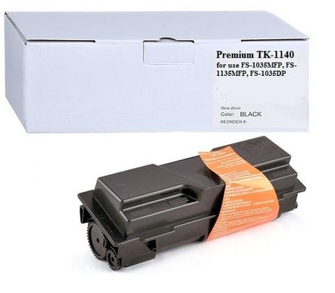 Картридж Premium TK-1140