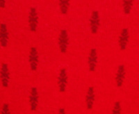 Трусы женские мини бикини  LP-2670 комплект (2шт.)