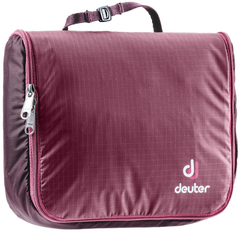 Косметичка Deuter Wash Center Lite I (2020)