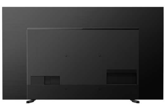 OLED телевизор Sony KD-55A8 купить в Sony Centre Воронеж, 55 дюймов