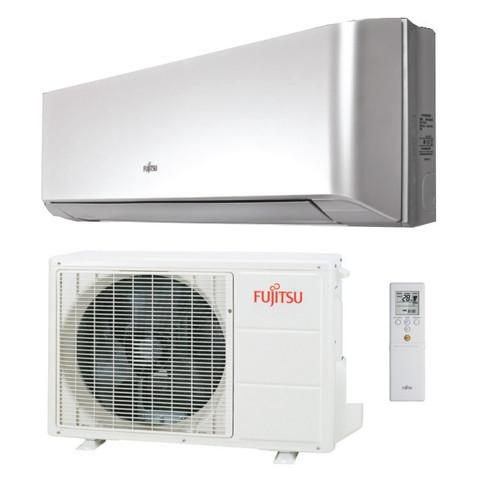 Сплит система Fujitsu ASYG09LMCE-R/AOYG09LMCE-R