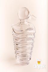 Набор для виски Wave, 7 предметов, фото 2
