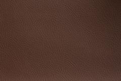 Искусственная кожа Monza (Монза) 2122