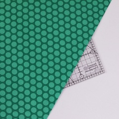 Ткань для пэчворка, хлопок 100% (арт. X0504) есть изъяны