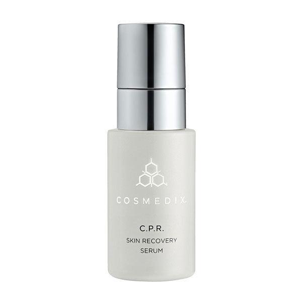 Сыворотка успокаивающая Cosmedix C.P.R. Skin Recovery Serum 15мл