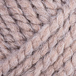 Пряжа YarnArt Alpine Alpaca 432 какао