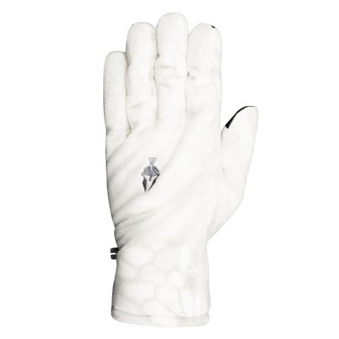 Перчатки KRYPTEK Vellus Wraith