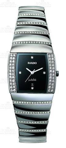 RADO R13577719