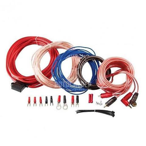 Комплект проводов Kicx AKC10ATC2